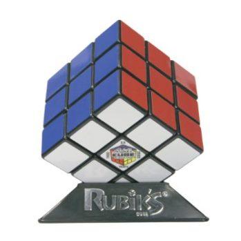 Cubo di Rubik MAc Due